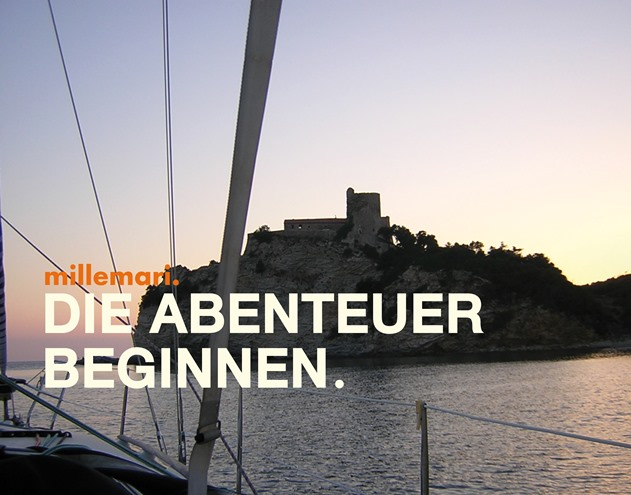 segelschiff-kueste-burg