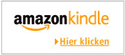 kaufen_bei_amazon_kindle