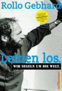 LP-Cover-Leinen-los