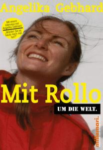 LP-Cover-Mit-Rollo-um-die-Welt