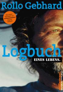 Logbuch-eines-Lebens-Cover
