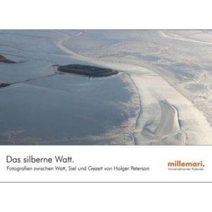 shopcover-silbernes-watt