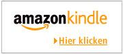kaufen_bei_amazon_kindle