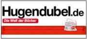 kaufen_bei_hugendubel