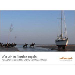 shopcover-nordsegeln-kalender