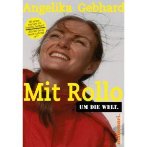 Shopcover-Mit-Rollo-um-die-Welt