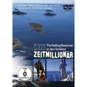 Shopcover-zeitmillionaer