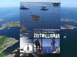 Trailer zum Film ZEITMILLINÄR