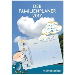 wo-familienplaner-shopcover