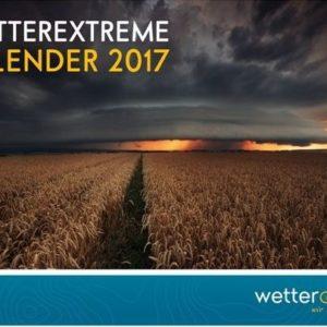 wo-wetterextreme-2017-shopcover-landingpage