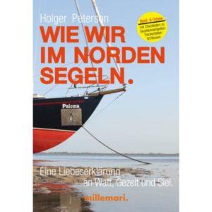 shopcover-neu-wie-wir-im-norden-segeln